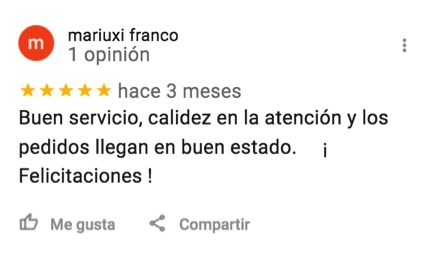 MariuxiFranco