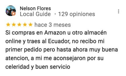 NelosFlores