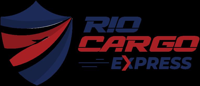 RIOcargoExpress